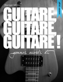 Guitare, Guitare, Guitare ! (ePub version)