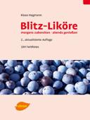 Blitz-Liköre