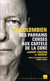 Le colombien