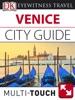 DK Venice City Guide