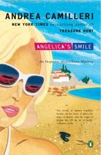 Angelica's Smile