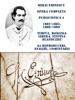 Publicistica - Opera Completa - Vol. 4