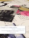 20eight 2 Collaborative