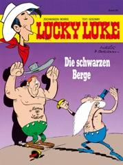 Lucky Luke 59