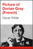 Oscar Wilde - Picture of Dorian Gray (French Edition)  arte