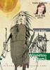 Winnetou. t. I - Karol May
