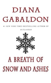 A Breath of Snow and Ashes PDF Download
