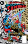 Adventures Of Superman 1986-2006 466