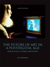 The Future Of Art In A Postdigital Age