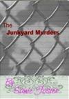 The Junkyard Murders