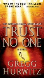 Trust No One PDF Download