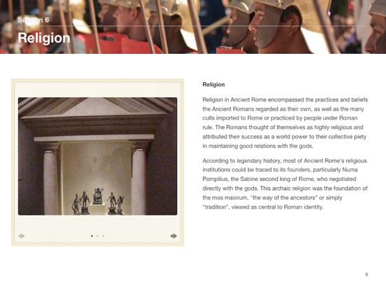 Ancient Civilisations on Apple Books