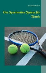 Das Sportwetten System für Tennis