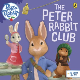 Peter Rabbit Animation The Peter Rabbit Club