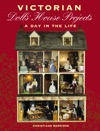 Victorian Dolls House Projects
