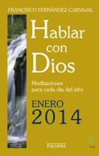 Hablar Con Dios - Enero 2014
