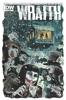 Wraith: Welcome to Christmasland #4