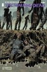 The Walking Dead 130