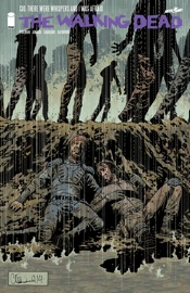 The Walking Dead #130 PDF Download