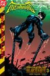 Nightwing 1996-2009 37