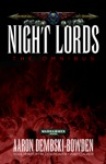 Night Lords The Omnibus