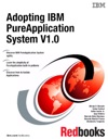 Adopting IBM PureApplication System V10
