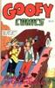 Goofy Comics No.21 (Bagshaw Bear)