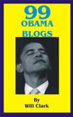 99 Obama Blogs