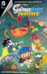 Scribblenauts Unmasked A Crisis Of Imagination 14