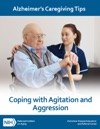 Coping With Agitation And Aggression