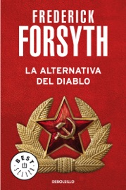 La alternativa del diablo PDF Download