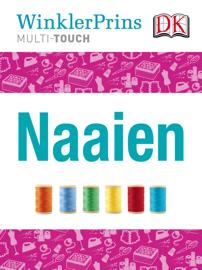 Naaien