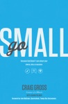 Go Small