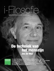 Download and Read Online i-Filosofie#6