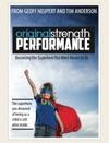 Original Strength Performance