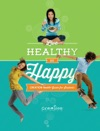 Creation Health Live Healthy Be Happy