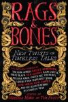 Rags  Bones
