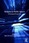 Religion In Public Spaces