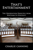 That's Entertainment: The Observation Principle from Bentham to Foucault (Oceania)