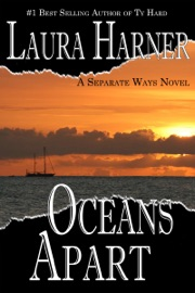 OCEANS APART (SEPARATE WAYS, BOOK 2)