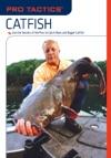 Pro Tactics Catfish