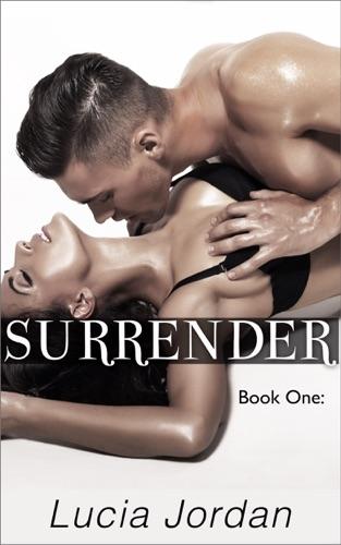 Lucia Jordan - Surrender