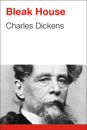 Charles Dickens - Bleak House
