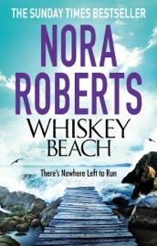 Download Whiskey Beach