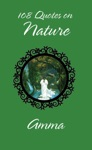 108 Quotes On Nature