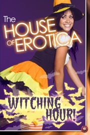 The House of Erotica Witching Hour PDF Download