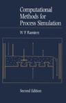 Computational Methods In Process Simulation