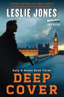 Deep Cover ebook Download