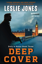 Deep Cover PDF Download