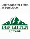 User Guide For IPads At Ben Lippen